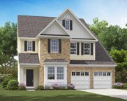 5223 American Holly, Ladson image