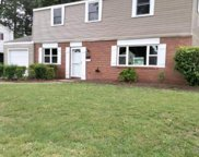 3433 S Plaza Trail, South Central 1 Virginia Beach image
