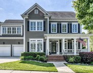 4276 Birkshire  Heights, Fort Mill image