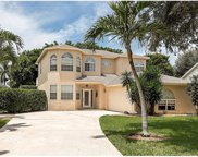 747 Teton Ct, Naples image