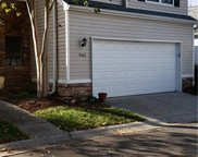 9141 Meadowmont View  Drive, Charlotte image