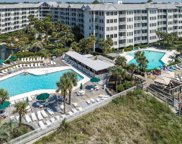 10 N Forest Beach Drive Unit #2204, Hilton Head Island image