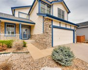 4443 South Andes Way, Aurora image