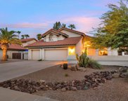 12563 N 76th Place, Scottsdale image