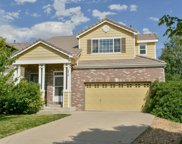 1214 South Fultondale Circle, Aurora image