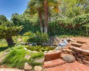 2157 Oak Hill Drive, Escondido image