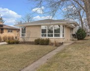 4804 Prospect Avenue, Downers Grove image