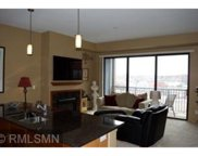 4525 Park Commons Drive Unit #307, Saint Louis Park image