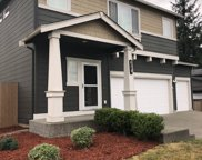 429 21st St NW, Puyallup image