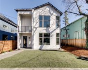 5526 16th Ave S, Seattle image