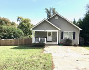 4924 NW Trescott Drive, Knoxville image