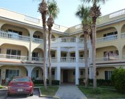 2223 Philippine Drive Unit 43, Clearwater image