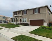 4144  Wheelright Way, Roseville image