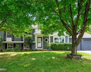 22165 STABLEHOUSE DRIVE, Sterling image