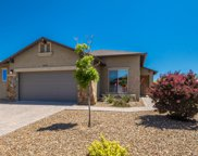 8121 N Whistling Acres Way, Prescott Valley image
