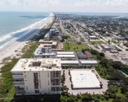 750 N Atlantic Unit #606, Cocoa Beach image