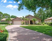 3149 Heatherwood Lane, Sarasota image