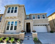 1178 Viejo Hills Drive, Lake Forest image