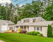 18 Emerald Circle, Goffstown image