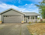 309 Williams Blvd NW, Orting image