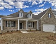 223 Cedar Hollow Lane, Irmo image