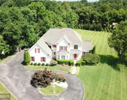 5943 CLIFTON OAKS DRIVE, Clarksville image