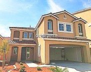 6587 CREEKSIDE CELLARS Court, Las Vegas image