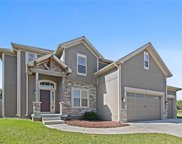 1702 Bay Court, Kearney image