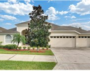 10955 Lemay Drive, Clermont image