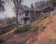 43306 Oak, Posey image
