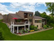 1630 Atwater Path, Inver Grove Heights image