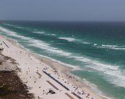 14825 FRONT BEACH Road Unit 1906, Panama City Beach image