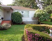 1491 SPRUCE  AVE, Coos Bay image
