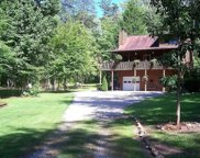 110 Souther Springs Rd, Blairsville image