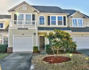6095 Catalina Dr. Unit 2313, North Myrtle Beach image