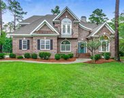 50 Rexford Ct., Murrells Inlet image