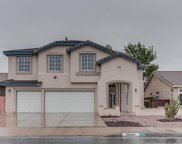 26442 Saint Michel Lane, Murrieta image