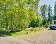 16828 102nd Ave SE, Snohomish image