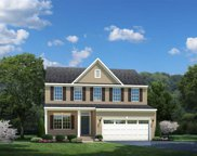 252 Thames Valley Drive, Easley image