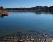 2550 Colleen, Canyon Lake image