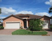 10283 Templeton LN, Fort Myers image