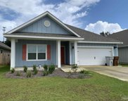 5744 Conley Ct, Pace image