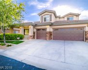 3625 HARDWICK HALL Way, Las Vegas image