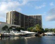 4740 S Ocean Boulevard Unit #207, Highland Beach image