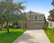 3366 TURKEY CREEK DR, Green Cove Springs image