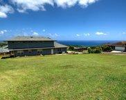 3746 KAKELA MAKAI DR, Kauai image
