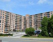 801 Yale   Avenue Unit #722, Swarthmore image