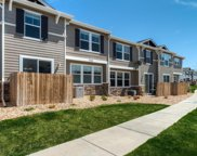 17100 Waterhouse Circle Unit B, Parker image