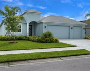 12524 Wheatgrass Court, Parrish image