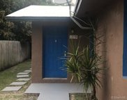 1717 Nw 16th St, Miami image
